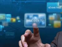 Sự cần thiết ban hành Luật quản lý thuế sửa đổi