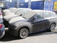 Euro Auto làm giả giấy tờ, khai thiếu thuế khi nhập khẩu 133 ô tô BMW về Việt Nam