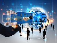 Môi trường kinh doanh thuận lợi, số doanh nghiệp thành lập mới tiếp tục tăng