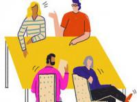 Lời khuyên đắt giá dành cho những ai đang trên đà lập nghiệp
