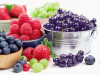 10 loại thực phẩm giàu collagen làm chậm lão hóa da