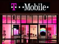 2 triệu khách hàng T-Mobile bị đánh cắp dữ liệu