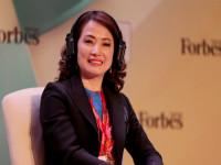 Bí kíp quản trị của các tập đoàn tỷ đô Thái Lan