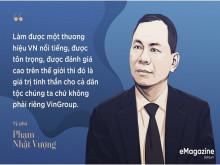 PGS.TS Trần Đình Thiên: