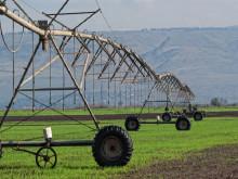 Đầu tư vào nông nghiệp: Doanh nghiệp đang mong muốn điều gì?