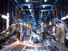 Hướng dẫn thực hiện Chương trình phát triển công nghiệp hỗ trợ