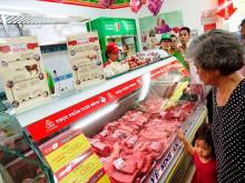 Doanh nghiệp thực phẩm: Liên kết tăng sức cạnh tranh