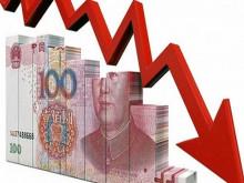 Kinh tế Trung Quốc đang đứng trước nguy cơ suy thoái trầm trọng hơn so với dự kiến