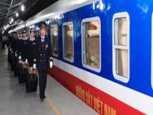Khi nào đường sắt Việt Nam hết… mông muội?