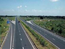 Kêu gọi đầu tư cao tốc Bắc - Nam: Phải gỡ được 'nút thắt' lãi suất