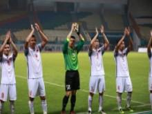 """Bóng đá Việt Nam tại Asiad: Niềm vui """"chín rưỡi còn dư"""""""