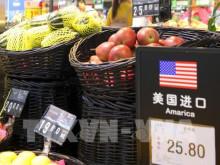 Cuộc chiến thương mại Mỹ-Trung: Vòng đấu chưa tới điểm dừng