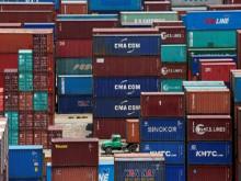 Sự kiện kinh tế tuần: Mỹ áp thuế lên 16 tỷ USD hàng Trung Quốc
