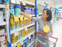 Hàng hóa phục vụ kỳ nghỉ lễ 2/9: Khó tăng giá đột biến