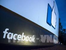 Cảnh sát Italy điều tra về khoản thuế chưa thanh toán của facebook