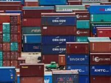 Mỹ chính thức áp thuế lên 16 tỷ USD hàng Trung Quốc