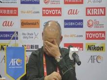 Câu chuyện bóng đá: Đừng làm nhân tài thất vọng!