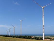 Kỳ vọng phát triển thị trường năng lượng tái tạo ở Việt Nam