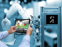 ASEAN: Sẵn sàng trước Cách mạng công nghiệp 4.0