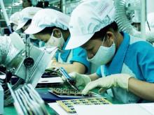 Thúc đẩy công nghiệp hỗ trợ: Bổ sung quy định mới