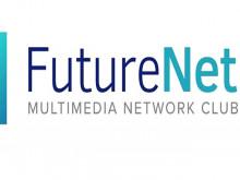FutureNet có dấu hiệu kinh doanh theo phương thức đa cấp trái phép