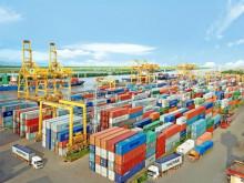 Một số mặt hàng xuất khẩu có nguy cơ bị tăng thuế do EU áp dụng cơ chế tự vệ ngưỡng
