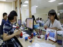 Cắt giảm điều kiện kinh doanh: Thách thức lớn