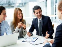 Khóa học online đặc biệt CEO - Giám đốc Điều hành chuyên nghiệp dành cho các doanh nhân thời 4.0