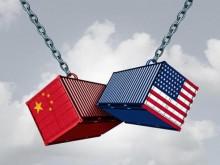 """Mỹ có thực sự """"thâm hụt"""" thương mại với Trung Quốc?"""