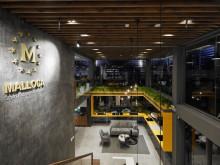 """Malloca khai trương """"One-Stop Shopping Center"""" về sản phẩm, giải pháp và thiết bị nhà bếp cao cấp"""