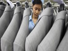 Tham gia CPTPP, doanh nghiệp xuất khẩu được tự chứng nhận xuất xứ