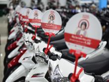 Home Credit hai năm liên tiếp vào top 50 doanh nghiệp nộp thuế lớn nhất Việt Nam