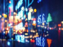 Xung đột thương mại Mỹ - Trung: Nhà đầu tư chứng khoán Việt cần thận trọng