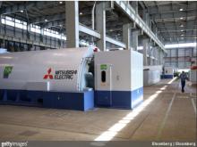 Doanh nghiệp Nhật Bản rời Trung Quốc, mở rộng đầu tư vào Việt Nam