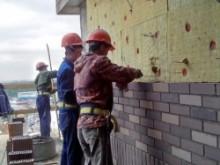 Thực hư Nga cho công nhân Triều Tiên ồ ạt nhập cảnh?