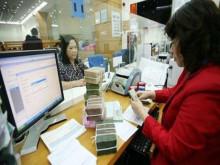 """Hà Nội: Nhiều doanh nghiệp nợ thuế """"trường kỳ"""""""
