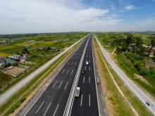 Nhiều vướng mắc trong quá trình thẩm định các dự án của cao tốc Bắc-Nam