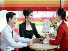 Doanh nghiệp minh bạch hoạt động tài chính để tăng khả năng tiếp cận vốn