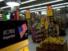 Trung Quốc có chịu nhượng bộ trước đe dọa thuế quan mới của Mỹ?