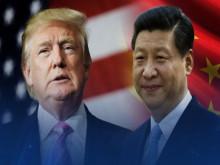 Mỹ khó giành phần thắng trong cuộc chiến thương mại với Trung Quốc?
