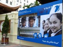 40 thương hiệu giá trị nhất Việt Nam
