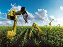 Việt kiều Mỹ tiết lộ sự thật về nông nghiệp thông minh