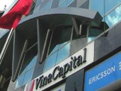 """Ngoài Ba Huân, VinaCapital còn """"đổ tiền"""" vào doanh nghiệp Việt nào?"""