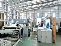 Công nghiệp hỗ trợ ngành cơ khí: Cần khơi thông chính sách