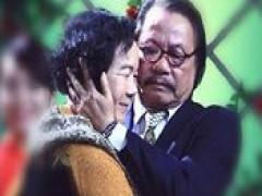 'Chí Phèo' Bùi Cường qua đời, 'Thị Nở' Đức Lưu: Tôi như bị sét đánh ngang tai