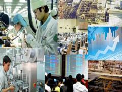 Truyền thông về phát triển bền vững, nâng cao năng lực cạnh tranh