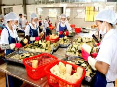 Nông nghiệp Việt Nam Làm gì để lọt vào Top 15 thế giới?