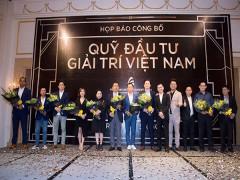 Đòn bẩy mới cho thị trường phim Việt