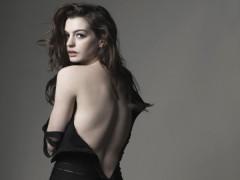Anne Hathaway: Nàng công chúa cá tính của màn ảnh Hollywood