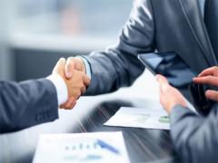 Tham gia đấu thầu qua mạng - cơ hội cạnh tranh công bằng cho doanh nghiệp